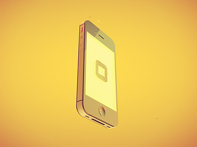 Osube™ screen shot osube mobile app iphone colorcubic branding compositing cinema 4d c4d after effects adobe