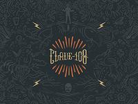 Clave 100 Album art