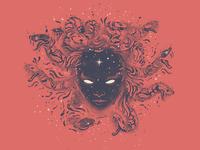 Medusa TEE