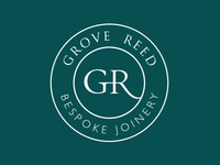Grove Reed Joinery