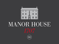 Manor House 1707