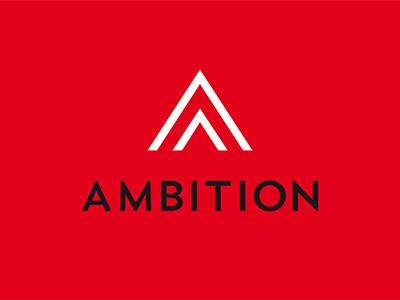 Ambition Brand ID