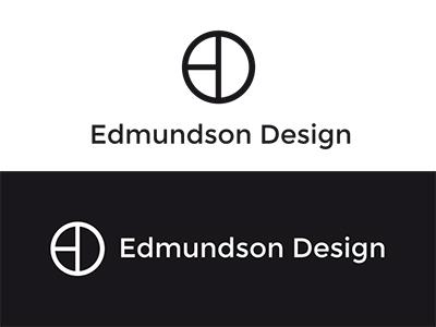 ED Rebrand Proposal