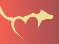 Icon tindog