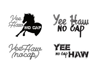 Meme Designs tshirt old town road horse lil nas x rustic no cap yeehaw meme