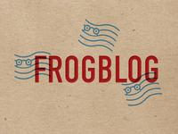 frogblog_logo