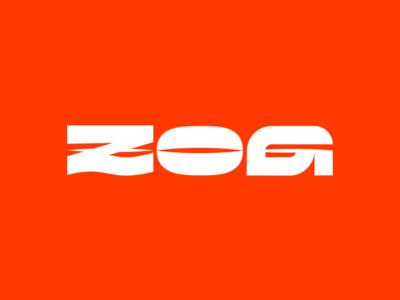 zog_logo