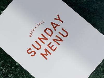 Pub Menu drink food restaurant small business start up turtle and hare logo design street food independent visual identity branding