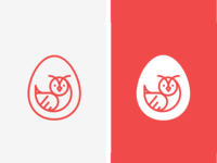 Childrens Clothing Logo