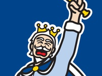 Defend The Crown