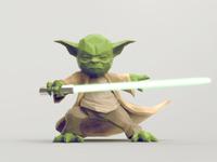 Yoda 1080wp