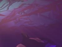 Orca wp 1440x2560