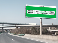 Mongodb billboards r02 page 4