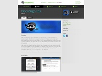Docusign for evernote a