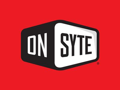 Onsyte Logo