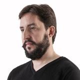 Guillermo García Rodríguez