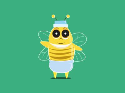Baby Bee - Free AI