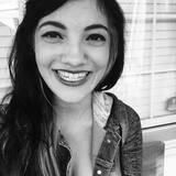 Marci Alexis