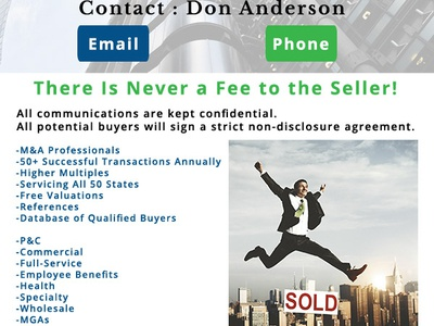 HTML Email Design newsletter ad design web design ux design responsive design photoshop dreamweaver design html css branding graphic design