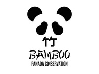 Logo Challenge 3 - Bamboo