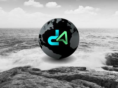 Destination: Anywhere Logo
