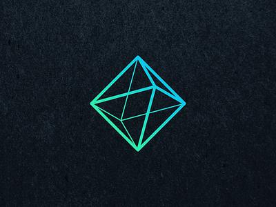 Litely logo icon app