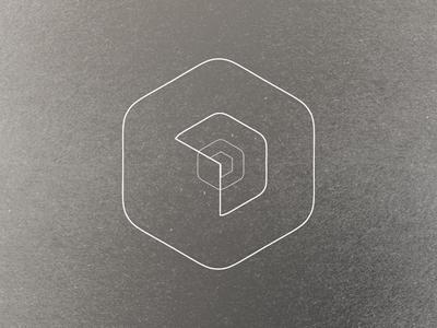 subatomic sketch lines paper texture