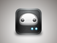 robo.to icon