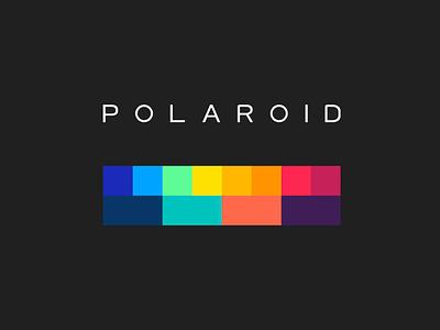 Polaroid polaroid