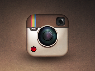 instagramoblam instagram camera icon iphone