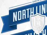 NLHS Class Reunion