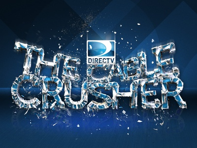 The Cable Crusher cable crusher directv crushed parallax