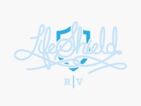 Lifeshield Shirt