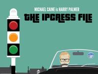Ipcress file 2
