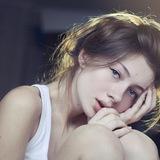 Kate Toluzakova