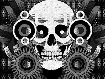つづく poster design graphic design illustration