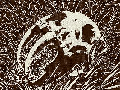 水瓶座 poster art aesthetic graphic design illustration