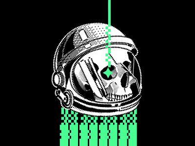 l o s t retrowave pixel art pixelart vinyl record vinyl design vinyl cover cover art cover artwork poster design illustrator graphic design illustration