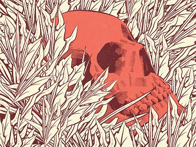 DEAF cover vinyl poster aesthetic graphic design design illustration