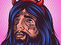 Trap Jesus