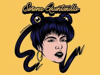 Serena Quintanilla