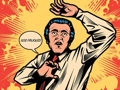 Oh no! adobe illustrator wacom bamboo wacom intuos vector illustration vectorart comic art comic illustration digital vector art illustrator graphic design pop character cartoon vector design illustration