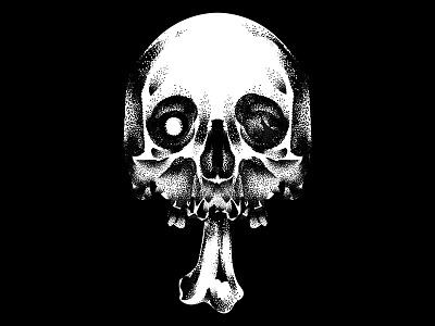 Gore Vol. III wacom adobe adobe illustrator terror horror illustration digital graphic design gore illustrator pop character cartoon vector design illustration