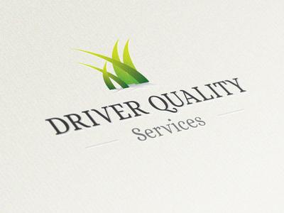 Driver Quality Services - Logo