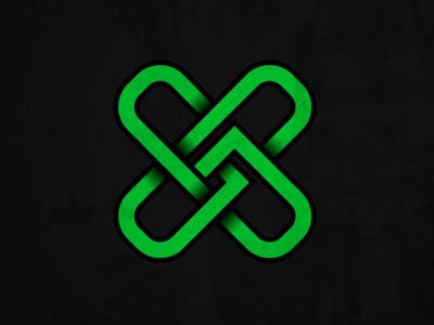 Keltic G Green