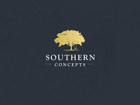 Southern Concepts