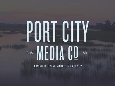 Port City Media Co