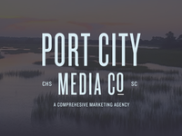 Port City Media Co