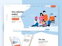 Insurance Provider Portal