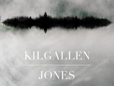 Kilgallen | Jones